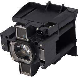 交換用for Hitachi cp-x8800 Wランプ&ハウジング交換用電球   B0711DDNF8