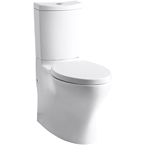 KOHLER Toilet: Amazon.com