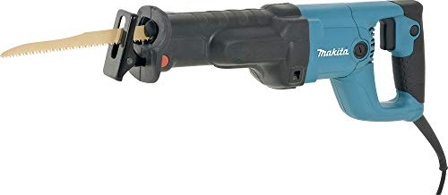 Makita JR3050T 9 Amp Reciprocating Saw