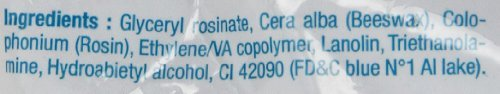 cirepil-blue-wax-refill-2822-ounce-bag
