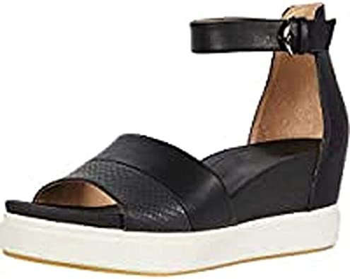Off Strappies Sandal