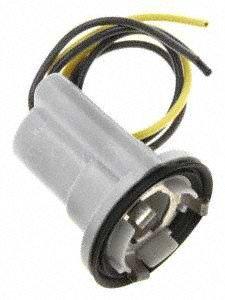 Standard Motor Products HP4150 Back-Up Lamp Socket