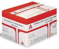 PT# E-003.19.825 PT# # E-003.19.825- Specula Proctoscope UniSpec Rectal 25/Bx by, Heine USA Ltd