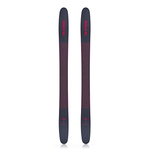 Traverse Atlas Men s Big Mountain Ski