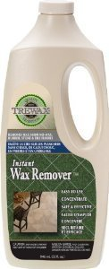 32-oz-gold-label-wax-remover