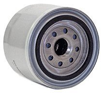 WIX Filters - 51368 Spin-On Lube Filter, Pack of 1 by Wix