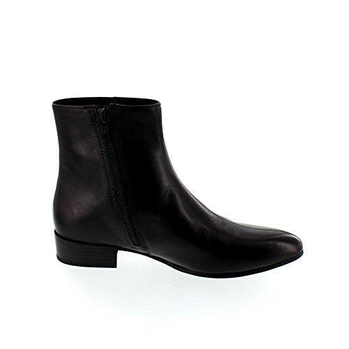 Vagabond Gigi 4201-301 Schuhe Damen Stiefeletten Ankle Boots Schwarz