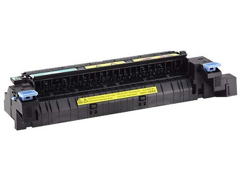 Genuine HP CE514A Fuser Assembly 110V for HP LaserJet Enterprise 700 Color MFP M775