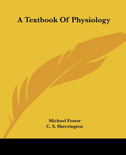 Pdf veterinary physiology cunningham