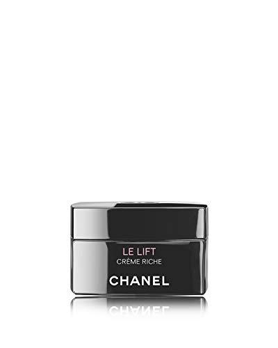 Chanel Lift - NIB LE LIFT CRÈME RICHE Firming Anti-Wrinkle Cream 1.7 oz New Look!