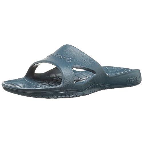 e7e904aa7dcc2 Reebok Men s Kobo H2out Running Shoe good - garde-partagee.ca