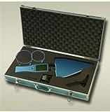 Aaronia RF Spectrum Analyzers HF6065/NF5035 Bundle 1Hz - 6GHz