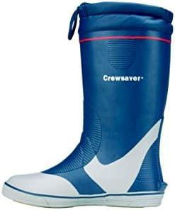 Crewsaver Long Sailing Boot 4010