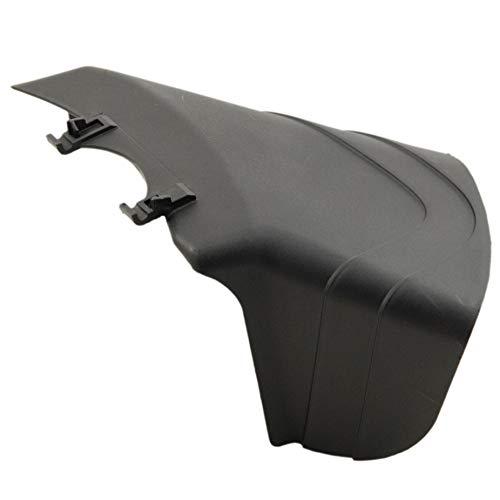 Craftsman 532426129 Lawn Mower Clipping Deflector