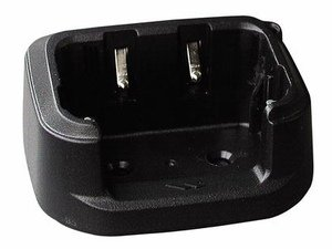 YAESU CD-32 CHARGER CRADLE for sale  Delivered anywhere in USA