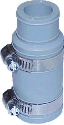 Fernco PDWC-100 Flexible Dishwasher Connector
