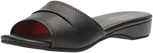 Daniel Green Women's Dormie Slipper