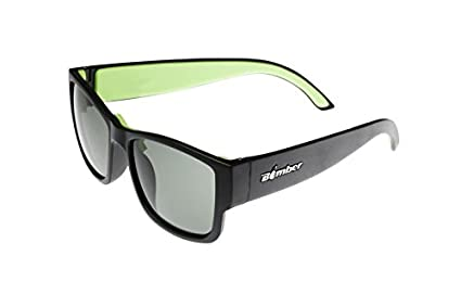173ea0478 Image Unavailable. Image not available for. Color: Bomber Gomer Bombs  Polarized Floating Sunglasses