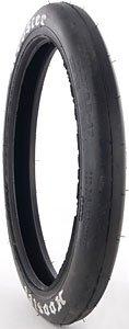 Hoosier Racing Tires Front Tire 22/2.5R17