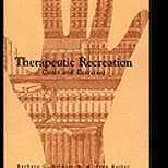 Therapeutic Recreation : Cases and Exercises, Wilhite, Barbara C. and Keller, M. Jean, 1892132125