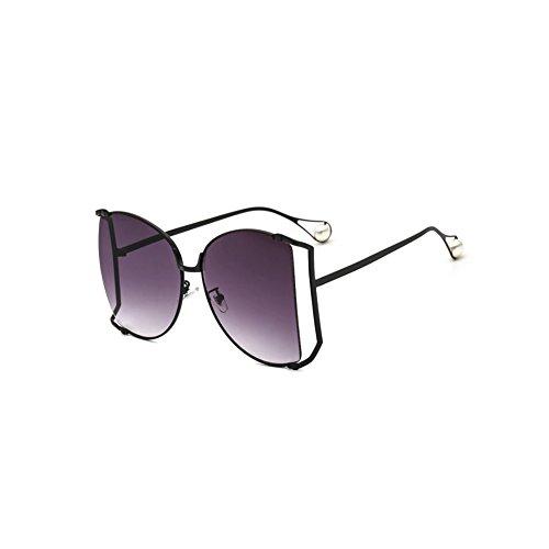 Adulto Gran Hombres Mujeres Deportes 3 Libre Marco para sol para Conducir de Unisex al de JUNGEN de UV Gafas Perla Gafas sol Aire Protección Actividades BIfIvw