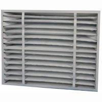 furnace filter 19x20x4 - 9