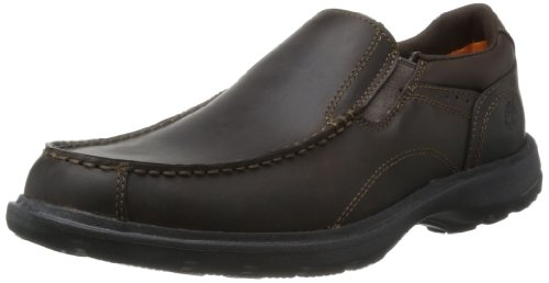 Timberland Richmont Slip On Loafer