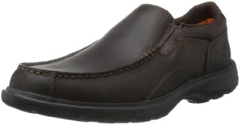 Timberland Men's Richmont Loafer