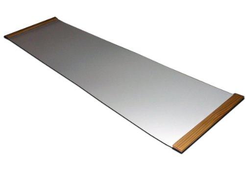 Ultimate Balance Board - 5
