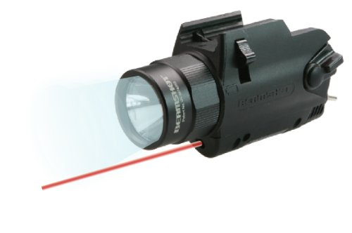 BEAMSHOT BS8000S FUNCTION Flashlight Carrying product image