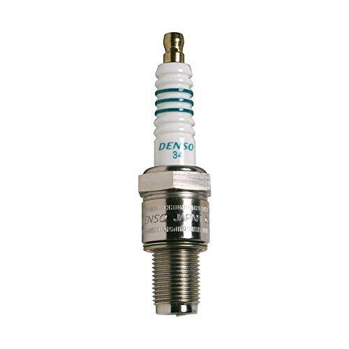 Denso Pack of 1 5722 IRE01-34 Iridium Racing Spark Plug,