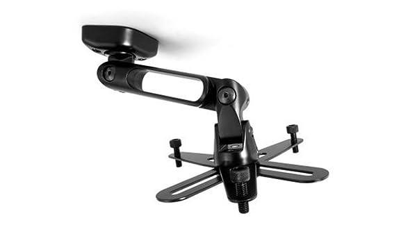 Vantage Point CGUPM12-B delantero soporte para proyector ...