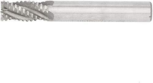 1pcs HSS CNC Straight Shank 4 Strawberry Strawberry Strawberry Strawberry Drill Bit Drill Bit Tool