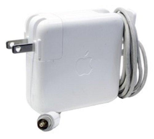 Apple Ibook Powerbook 45w Adapter