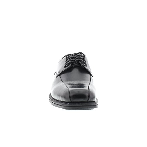 Soft Stags by Deer Stags Mens Cole Run-off Toe Oxford 9.5W US xmqa9hH6ak