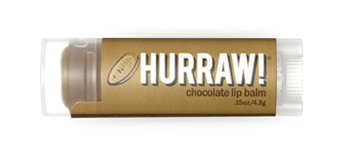 hurraw-lip-balms-chocolate