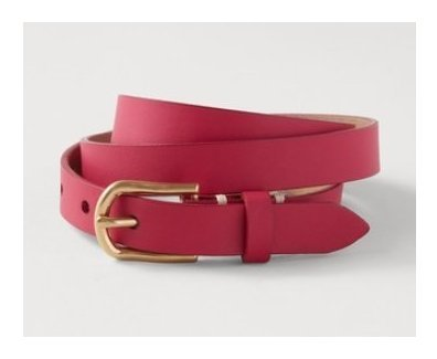 coldwater-creek-colorbright-leather-belt-ripe-raspberry-large-14