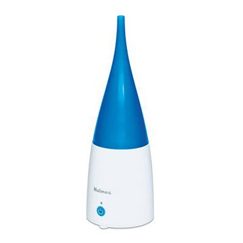 JARDEN HM401-BU Person/Office Humidifier by Jarden