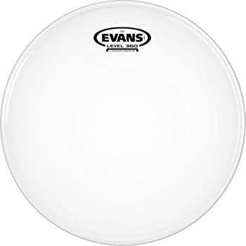 evans genera g2 coated drum head 16 inch musical instruments. Black Bedroom Furniture Sets. Home Design Ideas