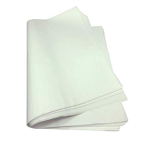 Worthy Liners Parchment Paper Pan Liner - 8 1/2