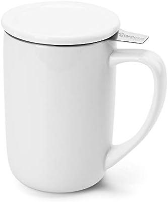 مميزات Dinkarville معجب كوب شاي رسم Comertinsaat Com