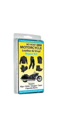 Motor Cycle Accessories - 7