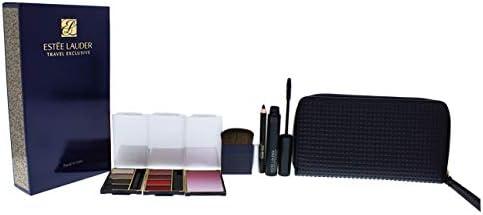 Estee Lauder Expert Color Palette for Eye Face Make-Up