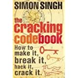 The Cracking Code Book by Simon Singh (2004-10-04)