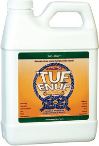 tuf-envf-bilge-cleaner-quart