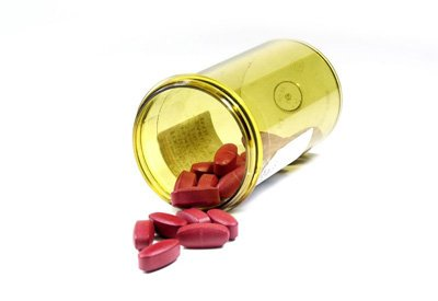 Major Pharm Major Stress Formula High Potency Vitamin Supplement, 500 mg- 60 tab (Vitamins High Stress Formula Potency)
