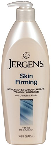 Jergens Skin Firming Lotion - 1