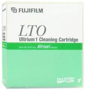 Fuji LTO Universal Cleaning Cartridge