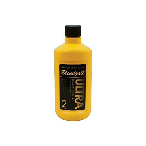 blendzall-ultra-racing-castor-oil-2-cycle-16oz-455-pt