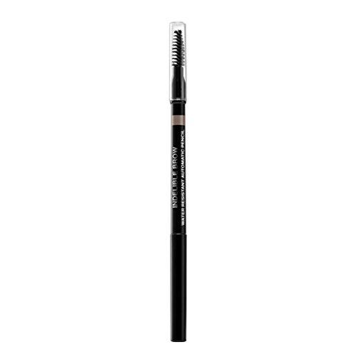 Indelible Eyebrow (Jolie Indelible Brow Water Resistant Automatic Pencil (Blondi))